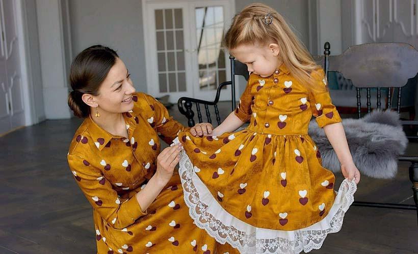 детская одежда из вискозы