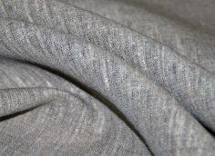 ткань бортовка