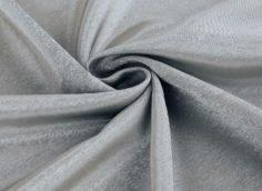 ткань репс