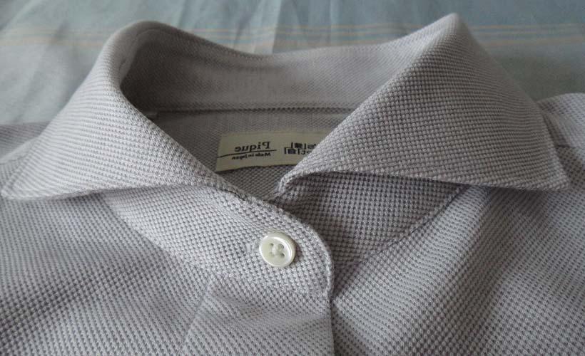 футболка ткань лакоста
