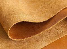 композиционная кожа