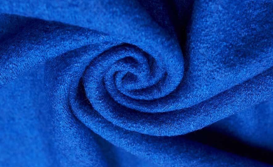 лоден ткань
