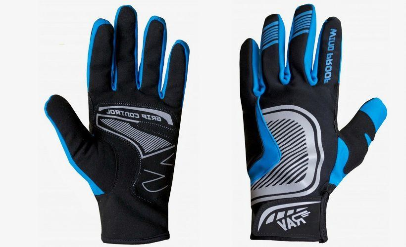 перчатки из лайкры
