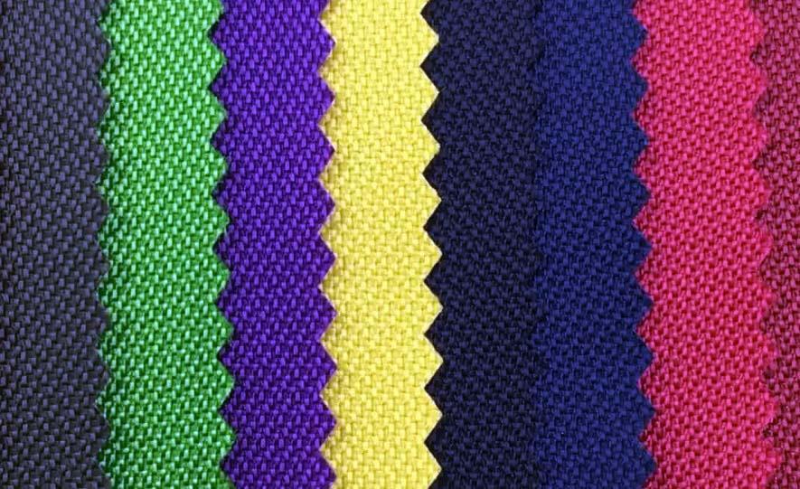 полиуретан ткань