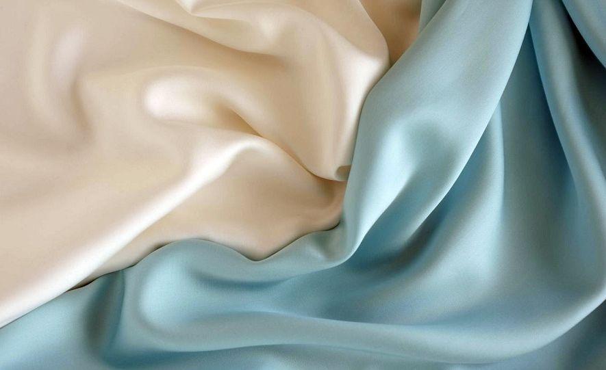 тенсель ткань