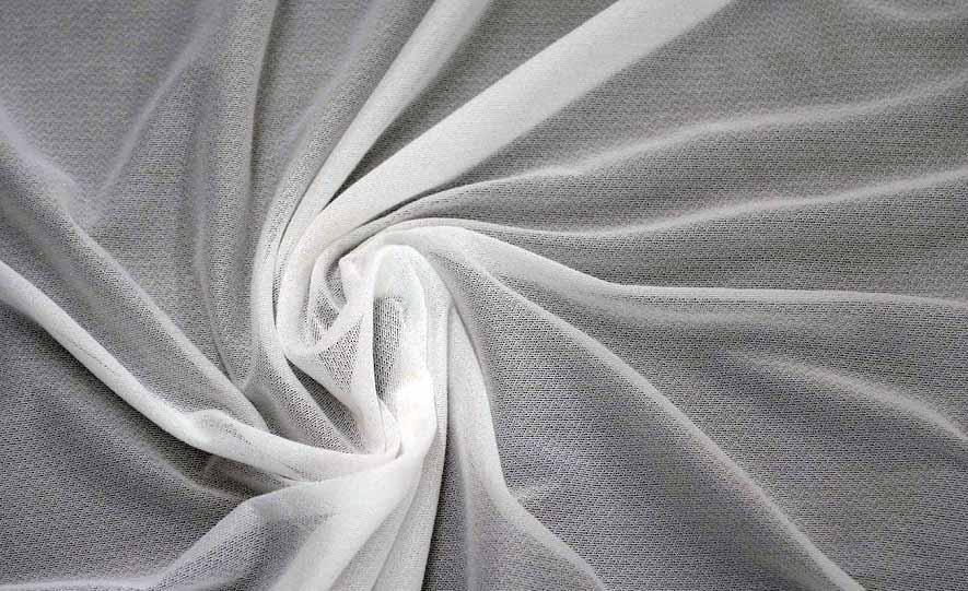ткань на клеевой основе