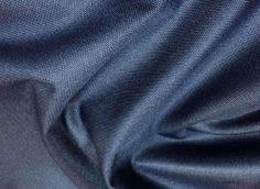 ткань оксфорд