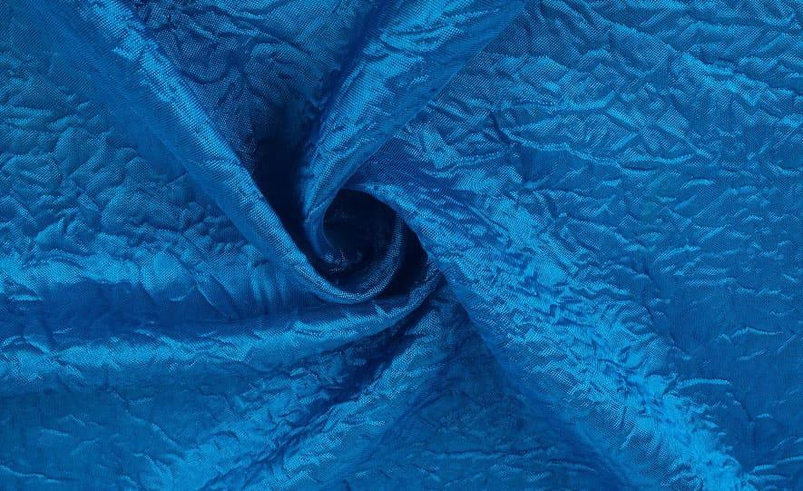 ткань жатка