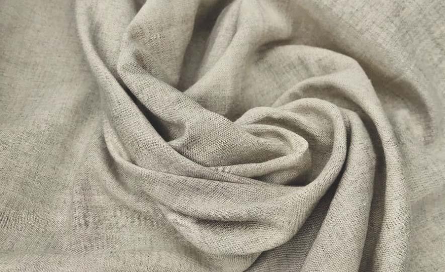 лен ткань