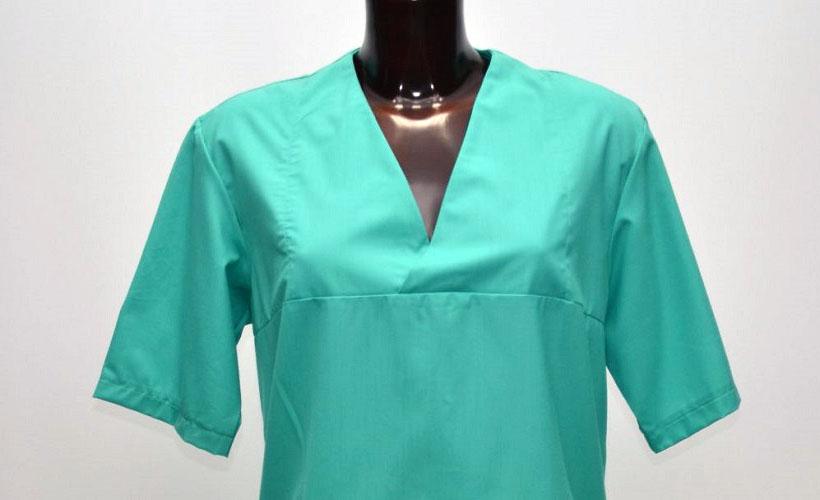 медицинский костюм ткань панацея