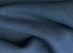 мольтон ткань