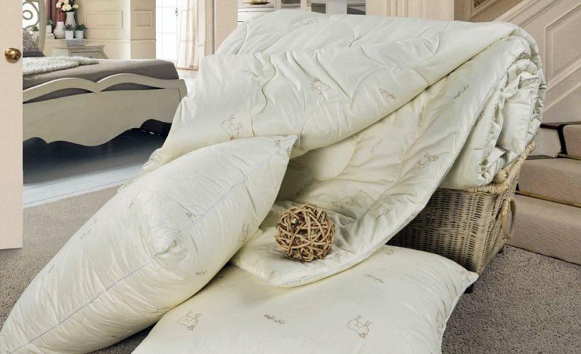 одеяло ткань перкаль
