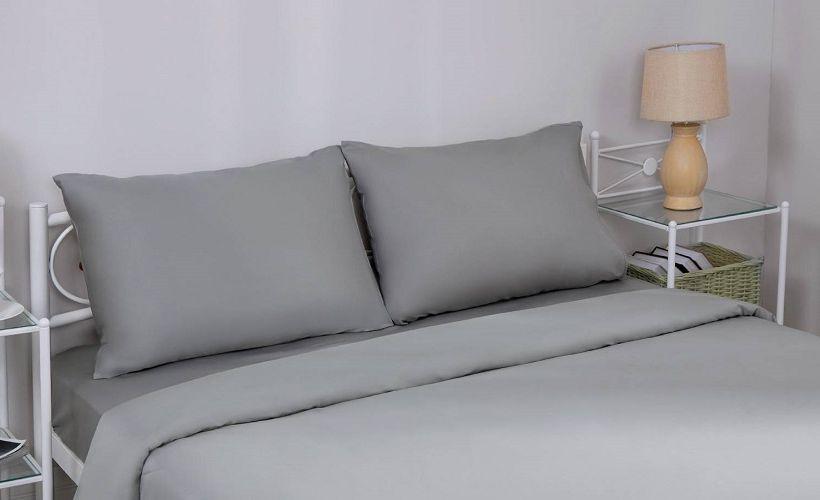 постельное белье линон
