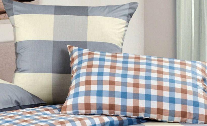 постельное белье ткань лайт