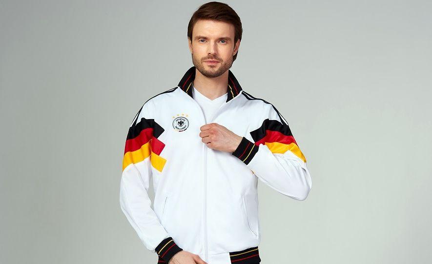 спортивный костюм ткань эластик
