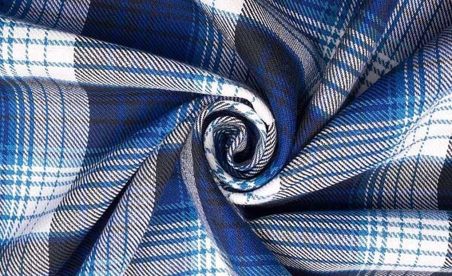 ткань фуле