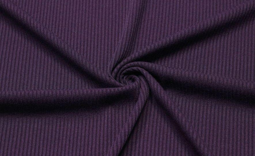ткань лапша для платья