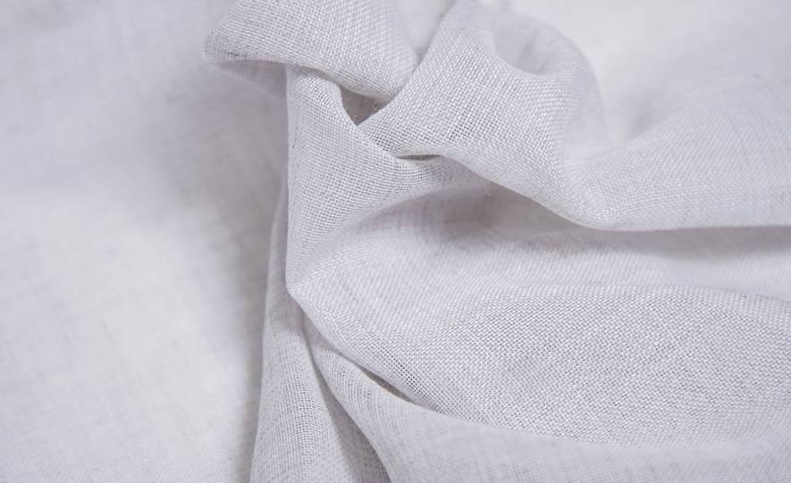 ткань линон