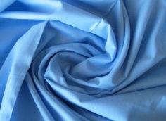 ткань панацея