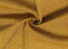ткань с люрексом