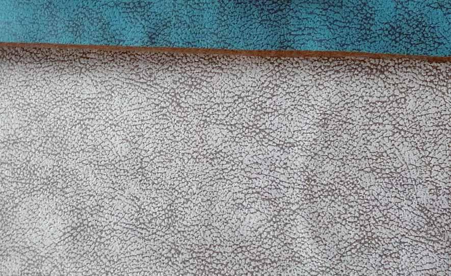 ткань сафари
