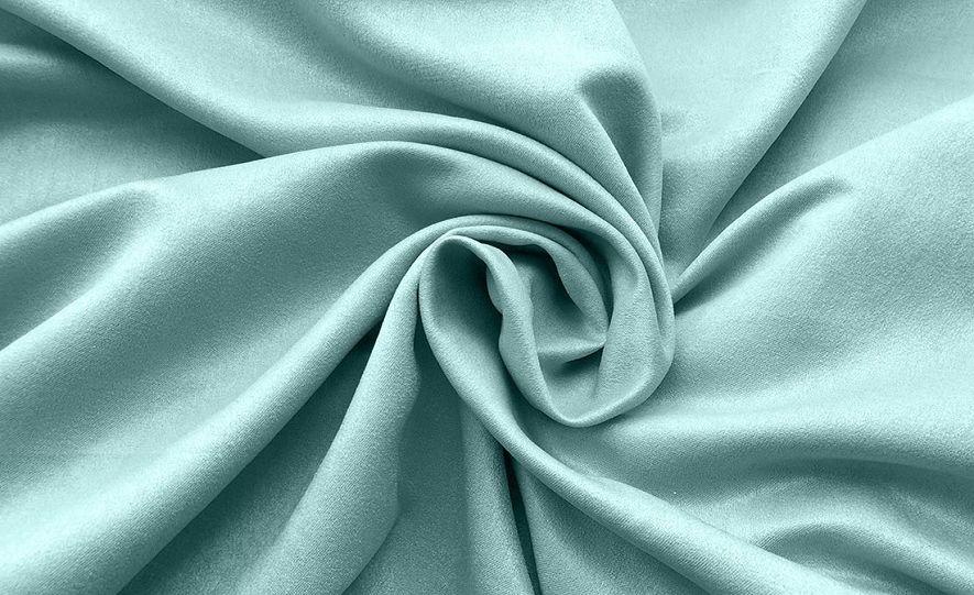 ткань софт