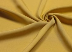 ткань твил