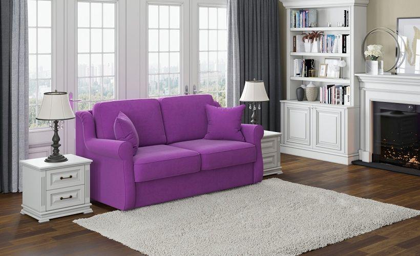 диван велюр