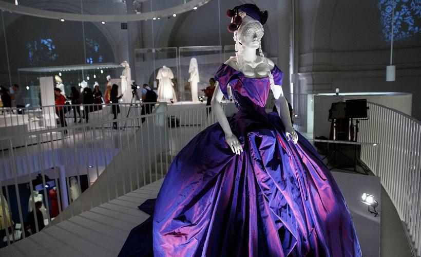 платье шанжан