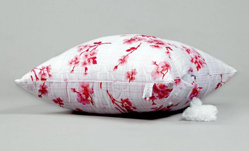 подушка ультрастеп