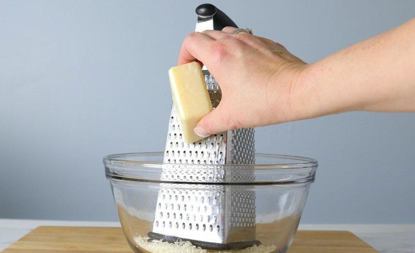 хозяйственное мыло для удаления желтых пятен