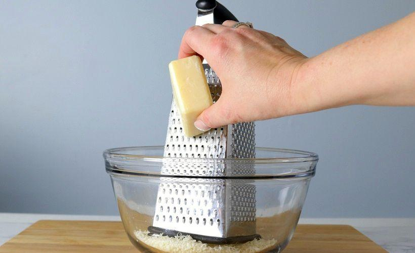 приготовление мыльного раствора для стирки термобелья