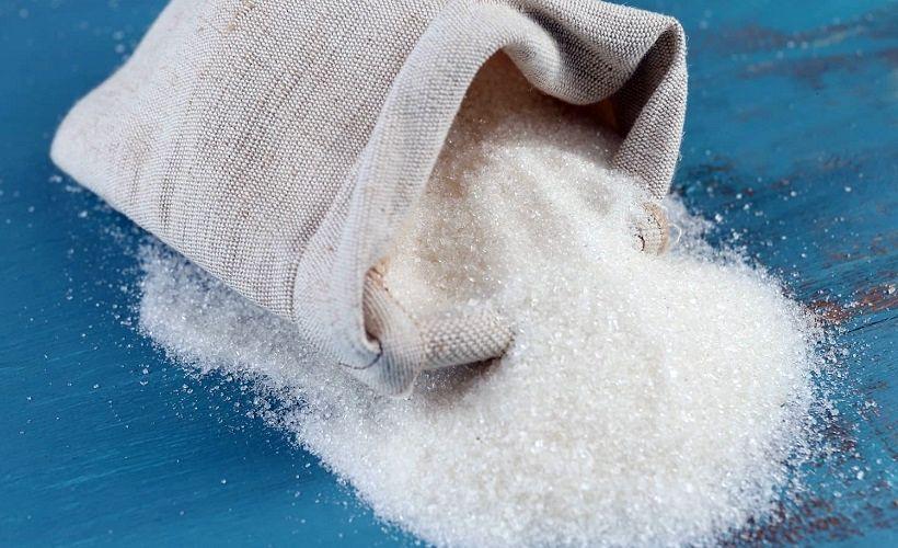 сахар для накрахмаливания салфеток