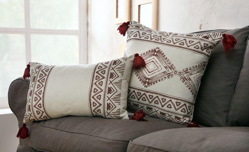 декоративные подушки утеплитель