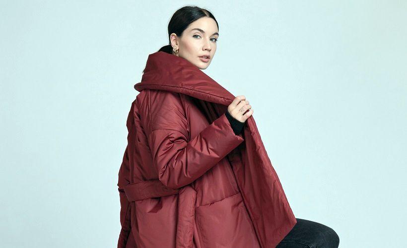 куртка альполюкс