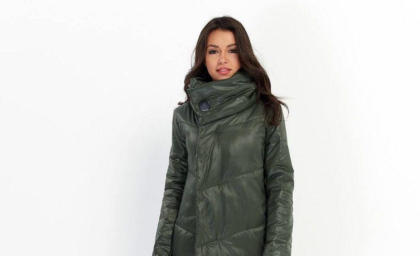 куртка утеплитель сиберия