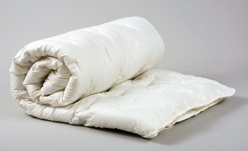 одеяло биопух