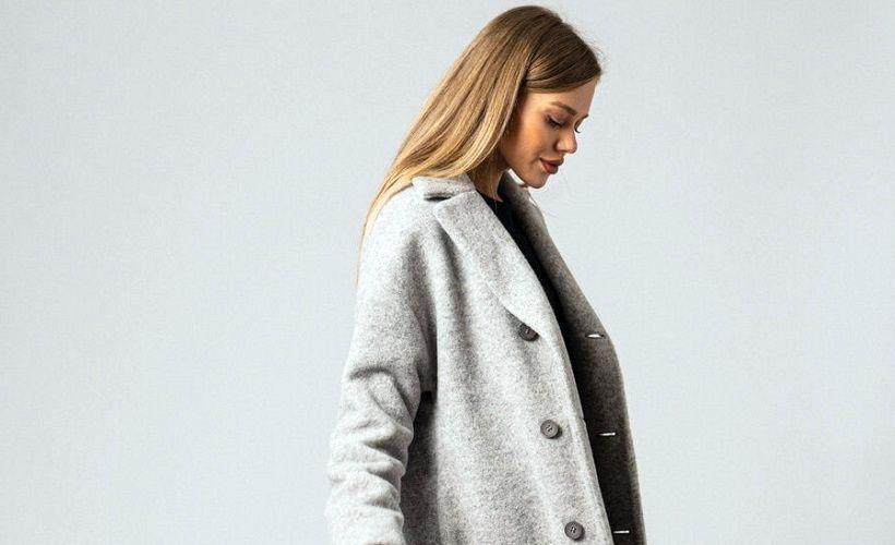 пальто утеплитель шерстепон