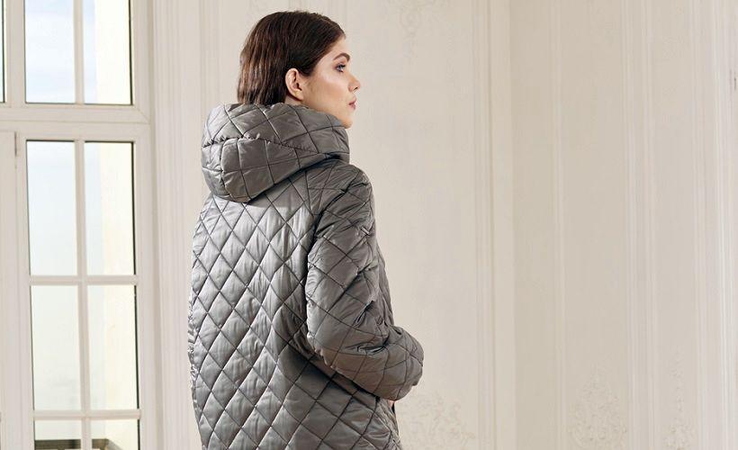 пальто вальтерм