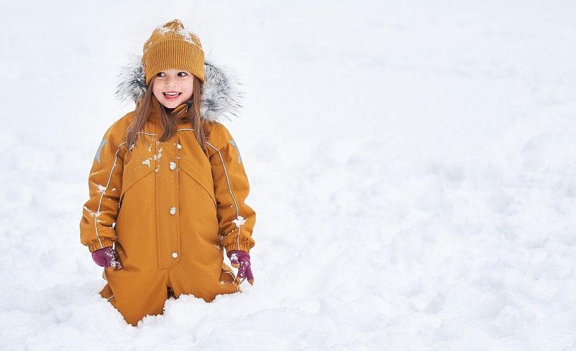 плотность утеплителя для детской одежды