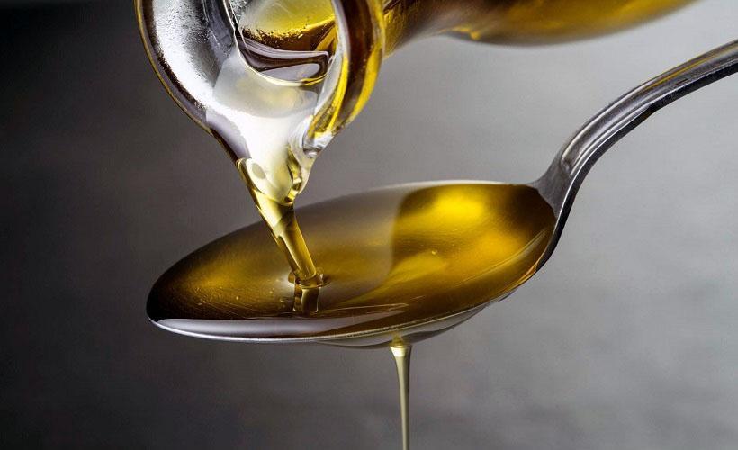 растительное масло для отбеливания полотенец