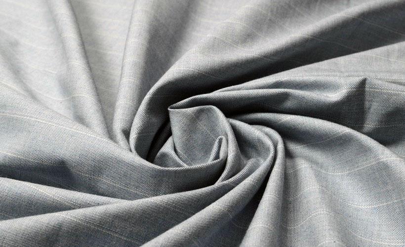 костюмная ткань шанжан