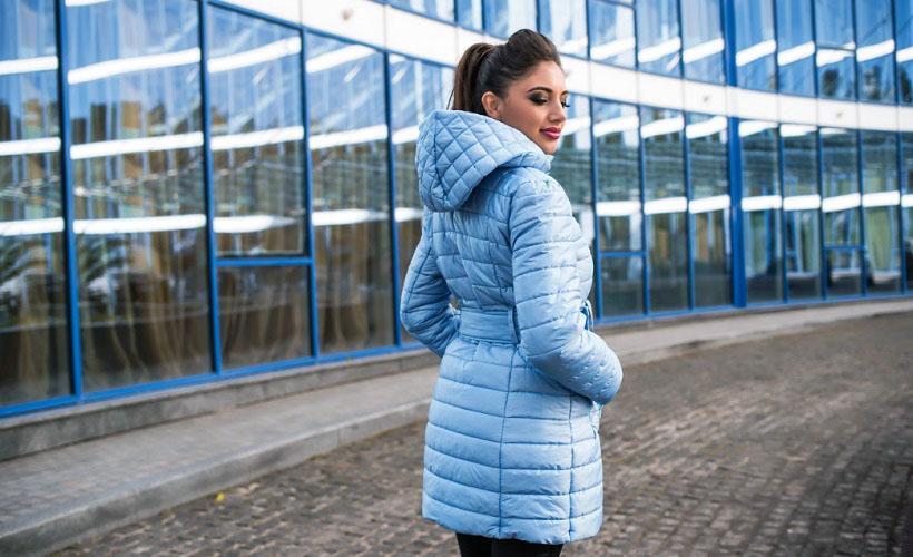 куртка утеплитель тинсулейт