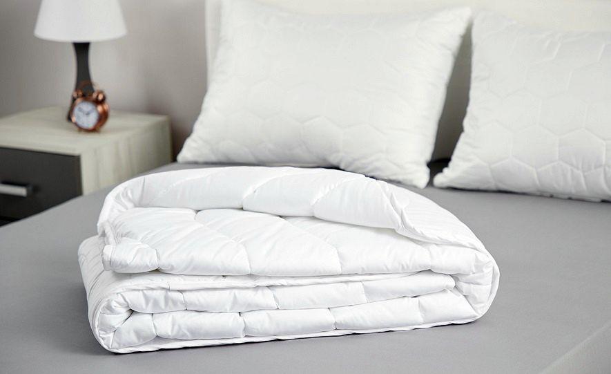наполнитель для одеял