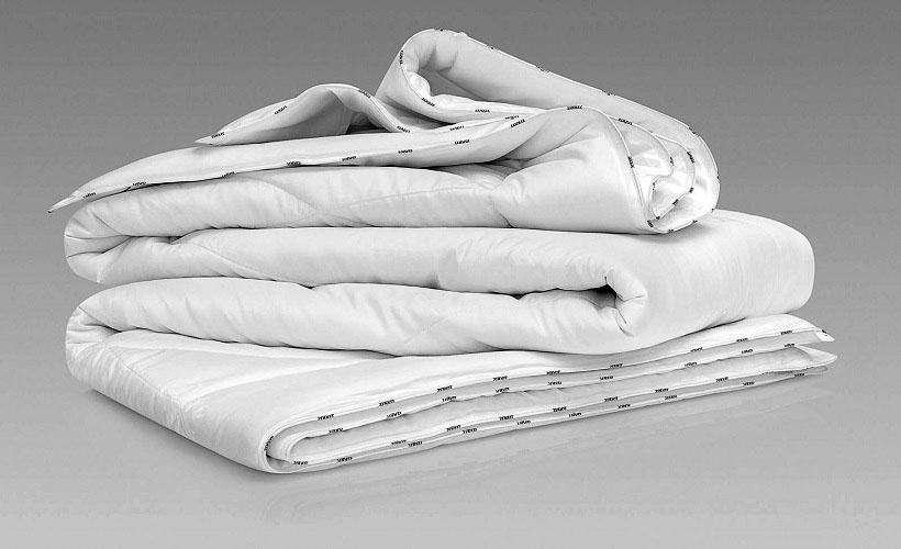 одеяло утеплитель тинсулейт