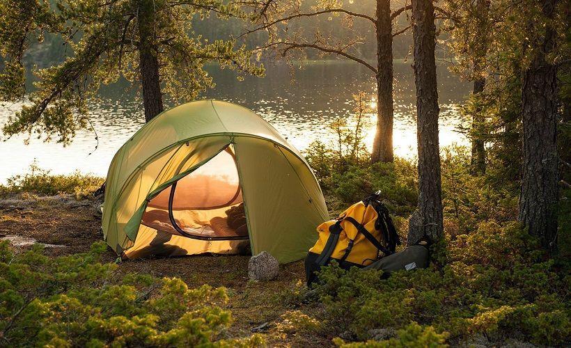 палатка оксфорд