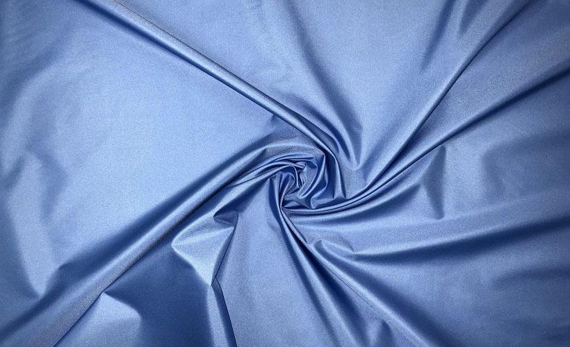 ткань джордан