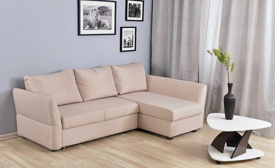 ткани для дивана