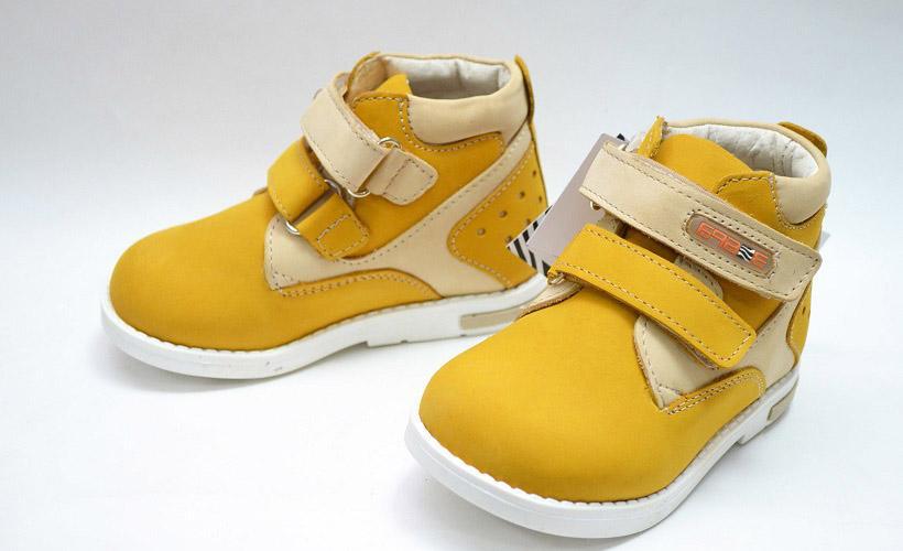 детская обувь uk