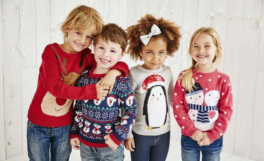импортная одежда для детей